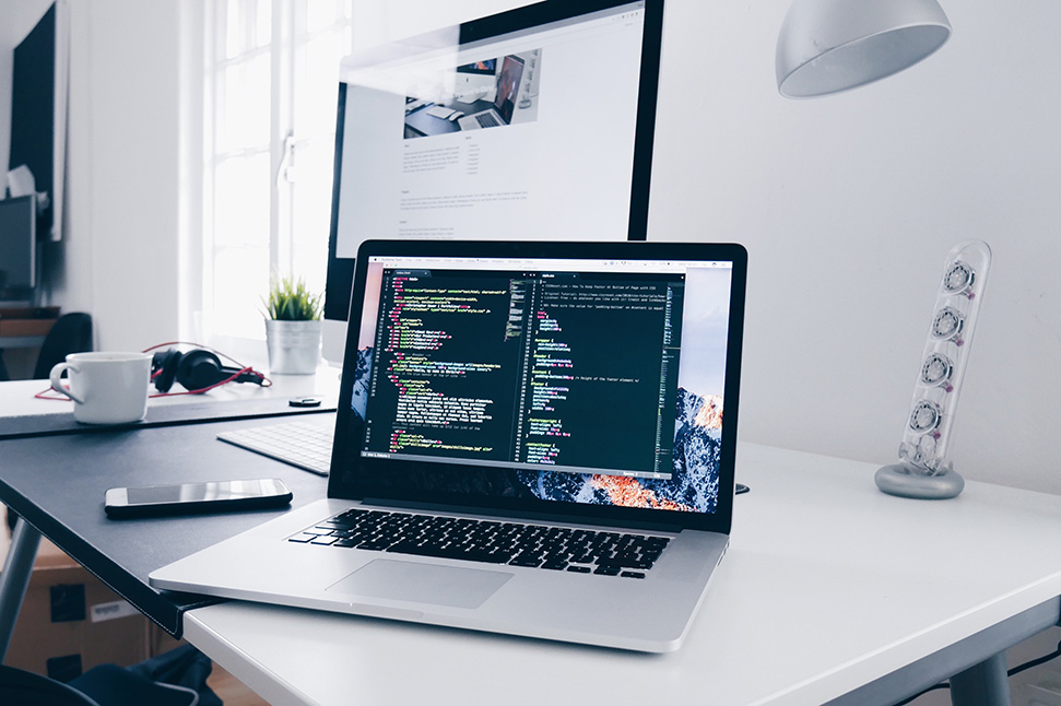 website design port talbot